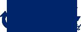 Veslam logo